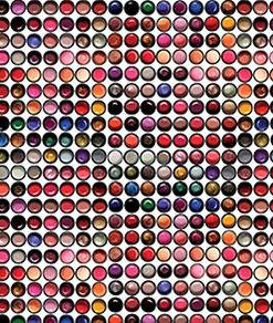 Geléer-Färger