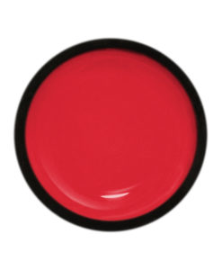 NV111-Red-Grapefruit Lack
