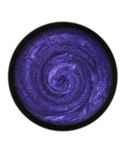 Calgel Gelé Hyacinth Blue