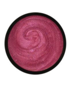 Calgel Gelé Blush Pink