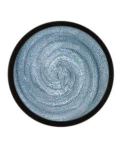 Calgel Gelé Ice Blue