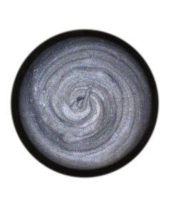 Calgel Gelé Velvet Grey