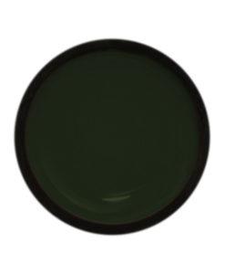 Calgel Gelé Army Green