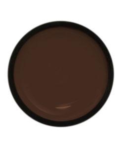 Calgel Gelé Espresso