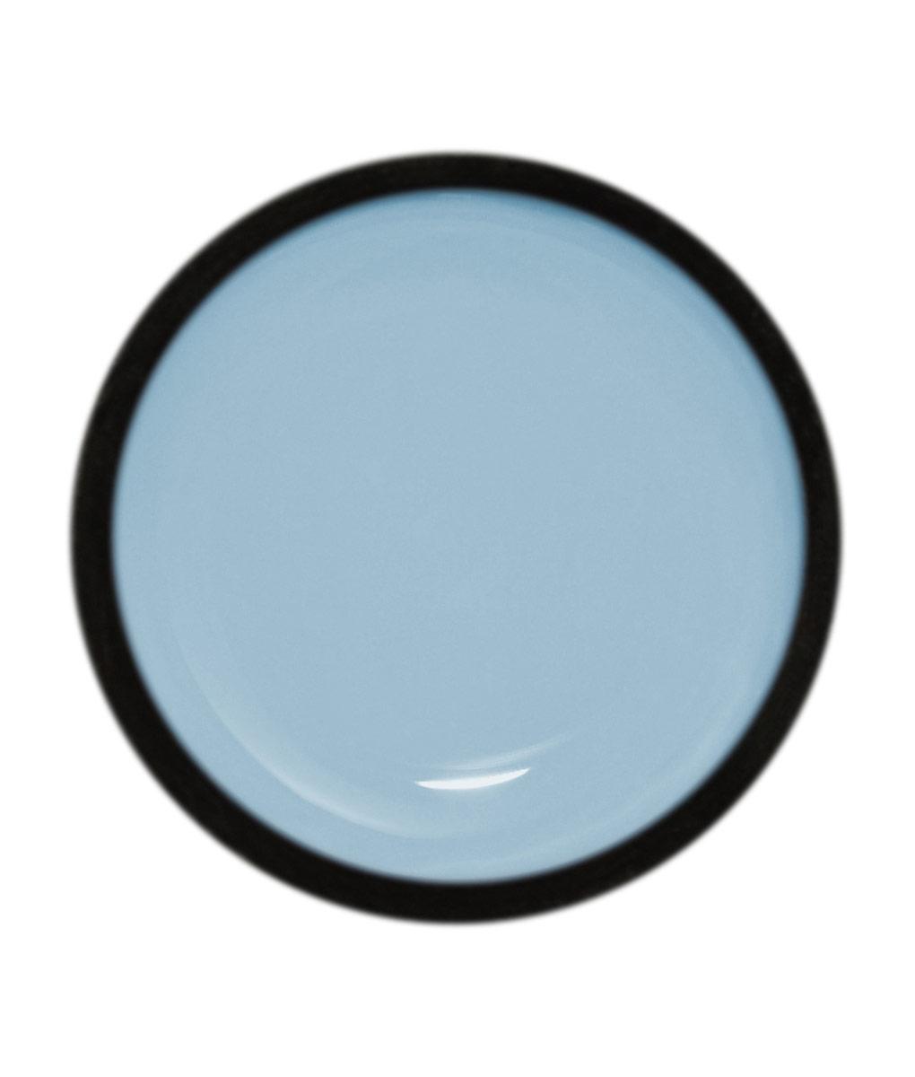 NV938-Baby-Blue Lack