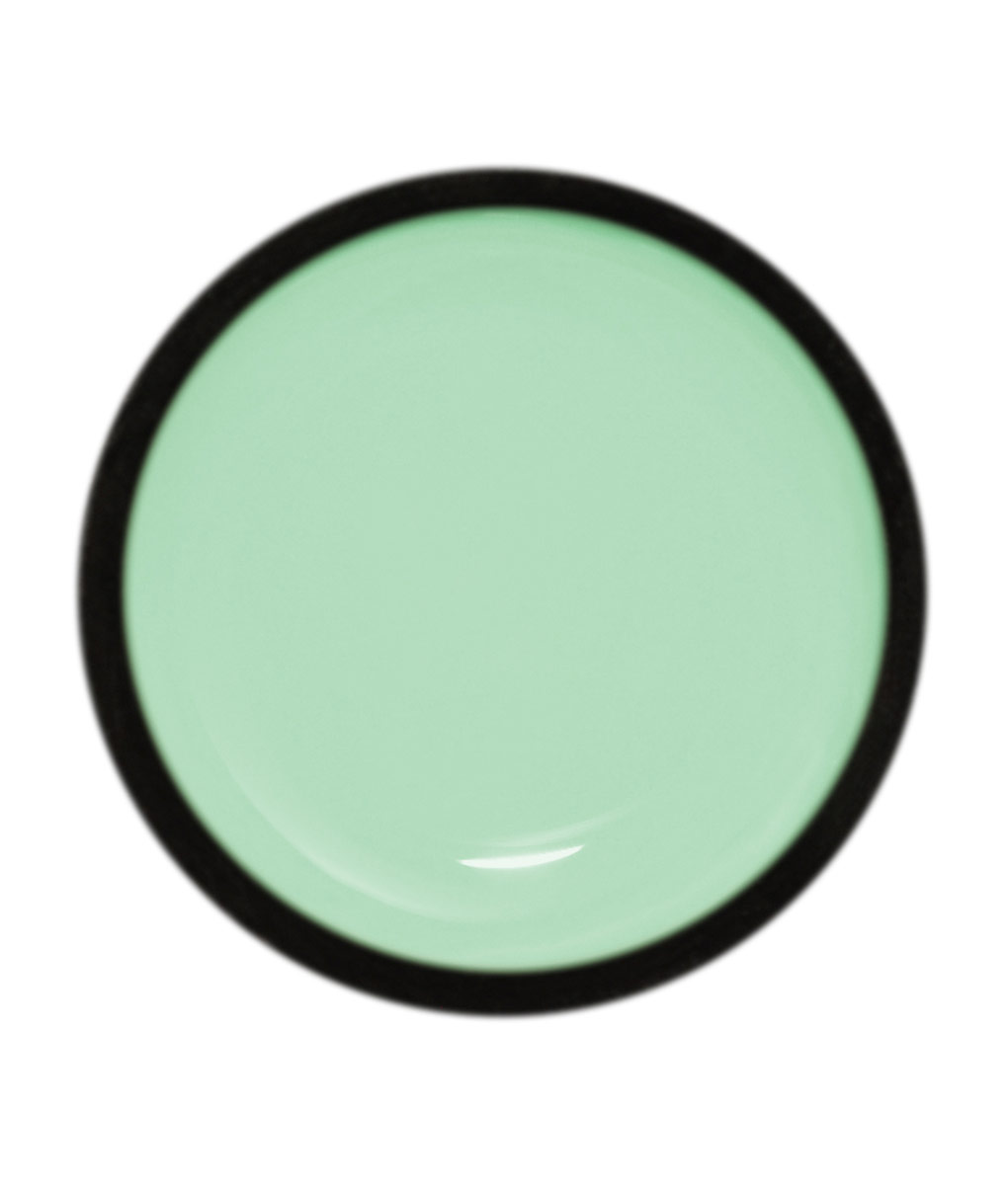 NV939-Mint Tea Lack