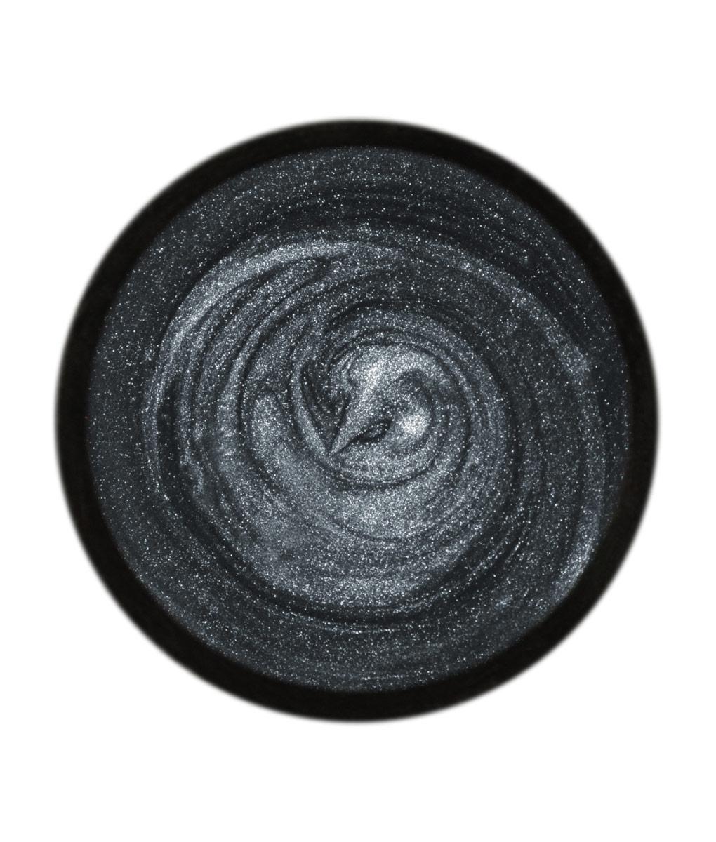 Calgel Gelé Magnetic Grey