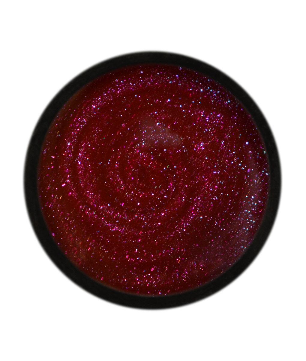 Calgel Gelé Bold Crimson