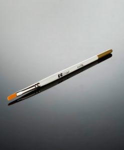 Pensel #6