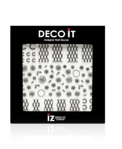 DECCHF-DECO-iT-Cross-Hatch-Flower