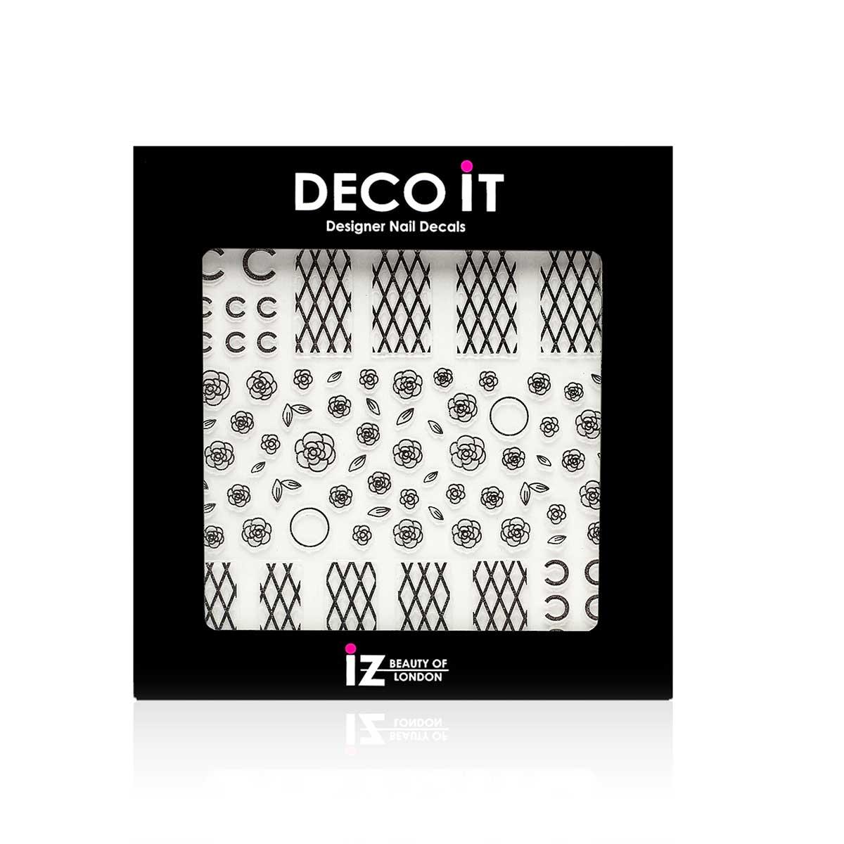 DECCHF-DECO-iT-Cross-Hatch-Flower