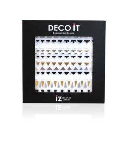 DECFCU-DECO-iT-Fierce-Cuticles