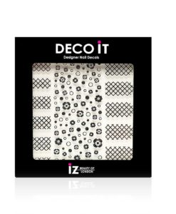 DECFMON_DECO-iT-Flower-power-monochrome