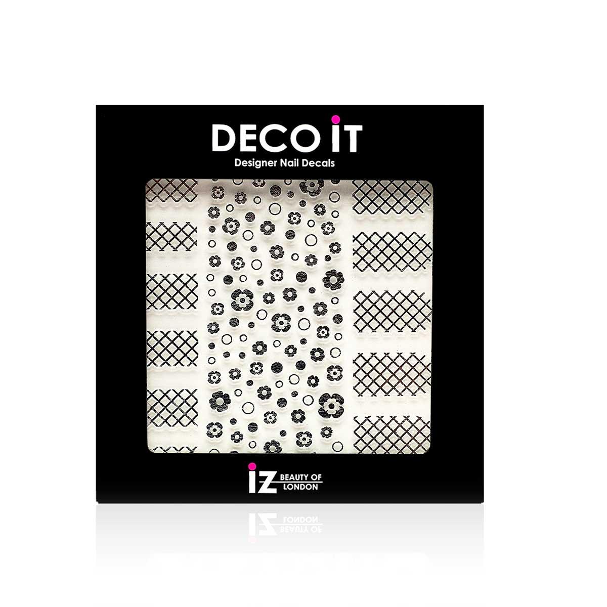 DECFMON_DECO-iT-Flower-power-monochrome
