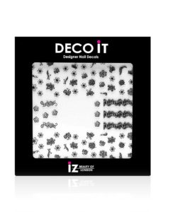 DECFPLB-DECO-iT-Flower-Power-Lace-Black