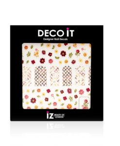 DECHBF-DECO-iT-Hot-berry-Floral
