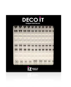 DECMONB-DECO-iT-Monochrome-Bow