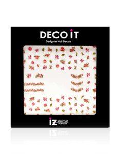 DECPIP-DECO-iT-Pink-Peonies