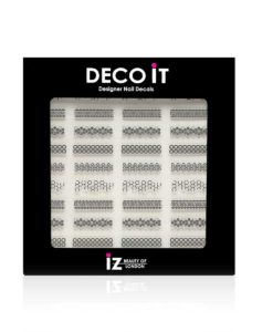 DECSIH-DECO-iT-Silver