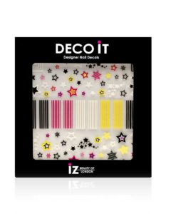 DECSTAR-DECO-iT-Starburst