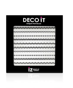 DECVFRI-DECO-iT-Vintage-Frill-Black