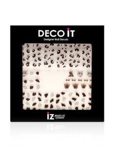 DECWIT-DECO-iT-Wild-Thing