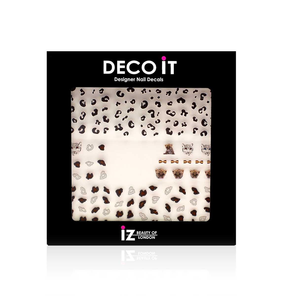DECWIT-DECO-iT-Wild-Thing