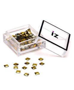 Gold-Square small