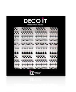 Deco-iT Monochrome