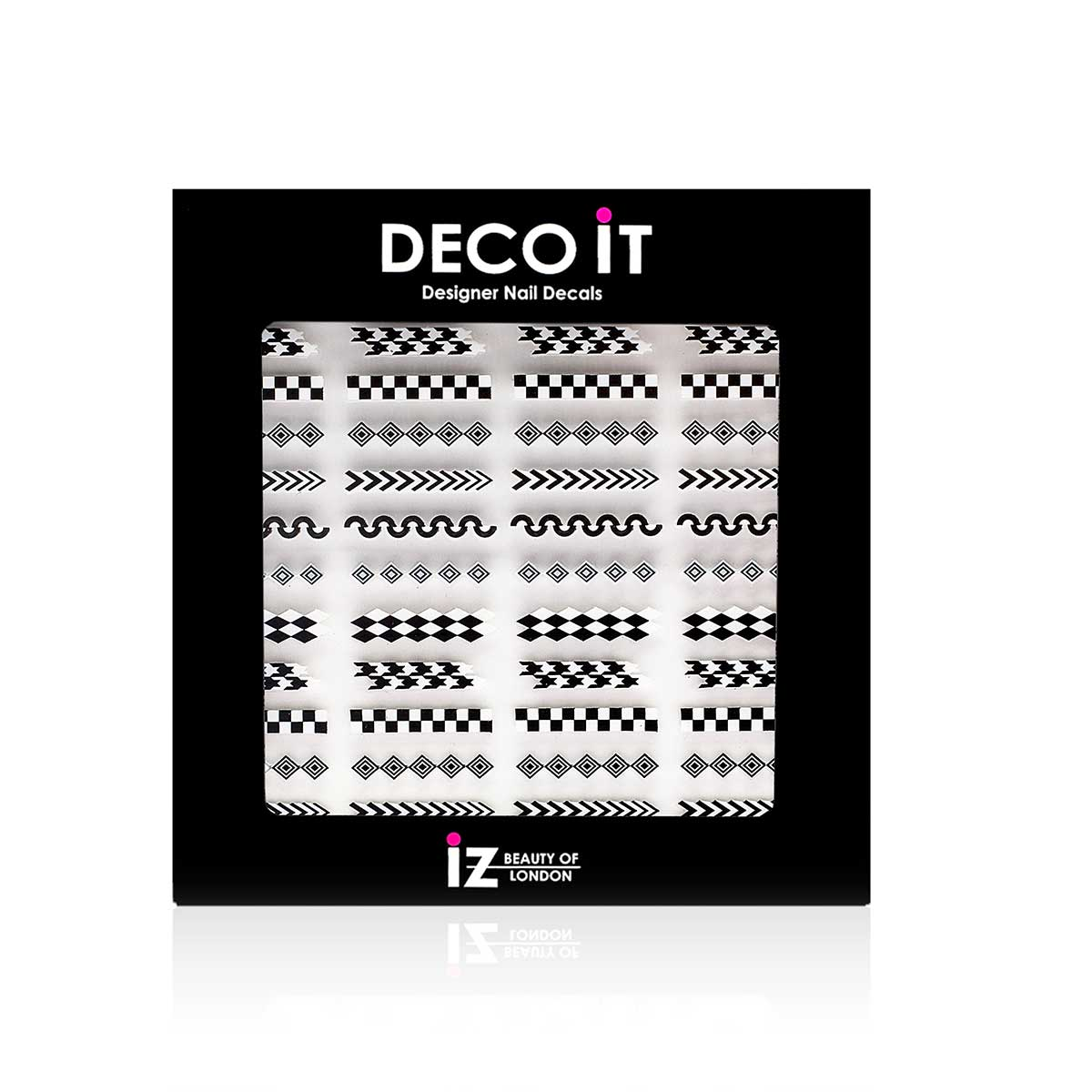 Deco-iT Monochrome