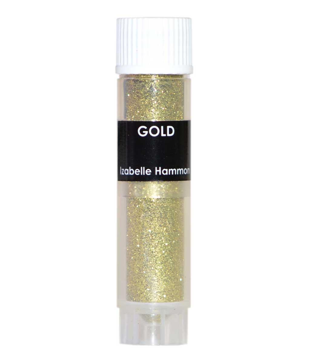 Nagb Gold