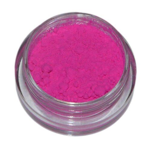 Neonpowder Magenta