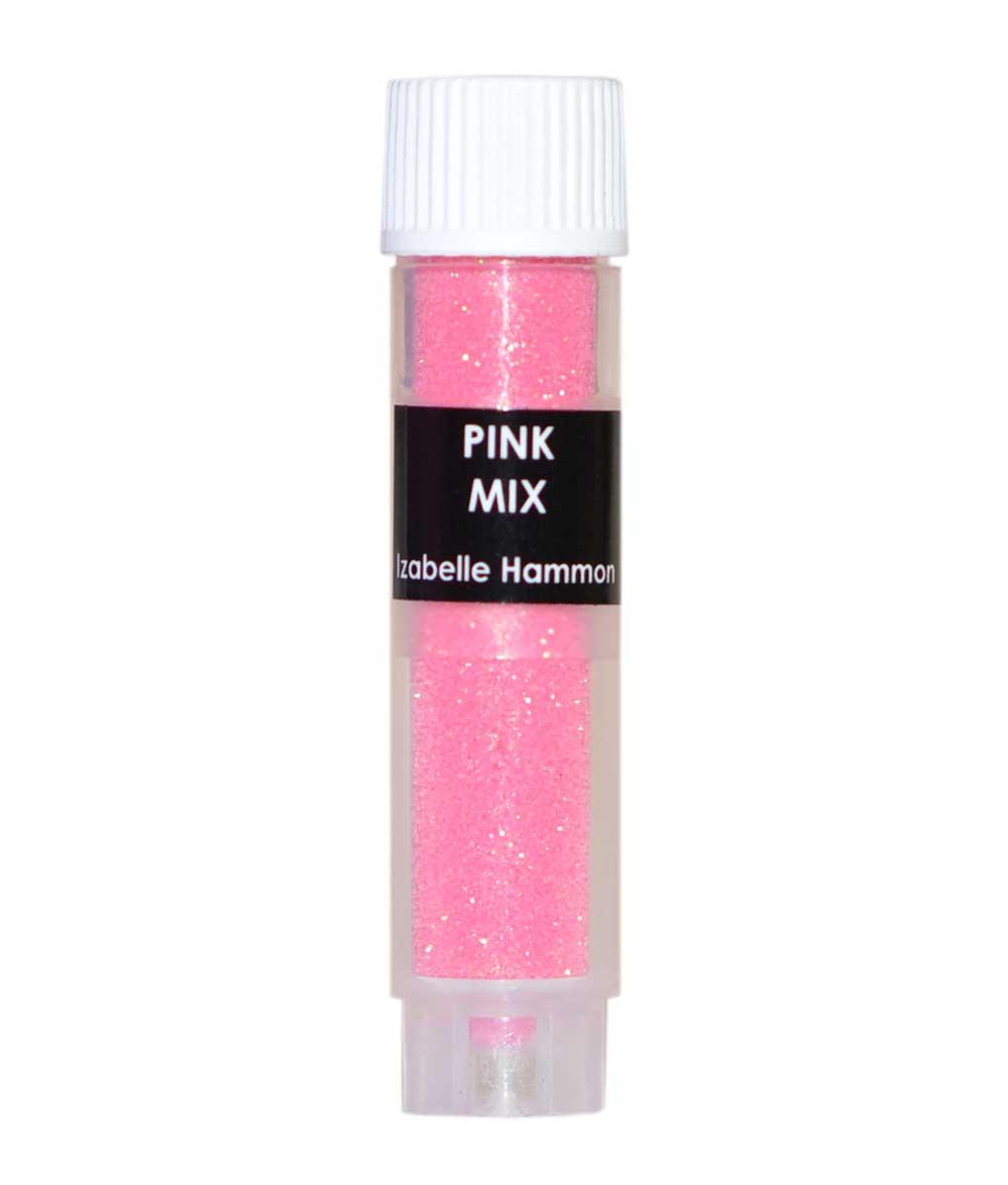 Pink-Mix