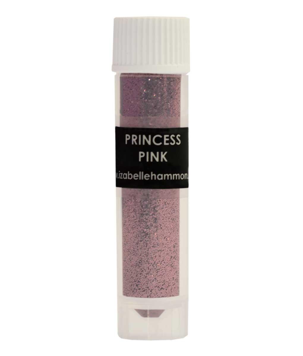 Princess-Pink