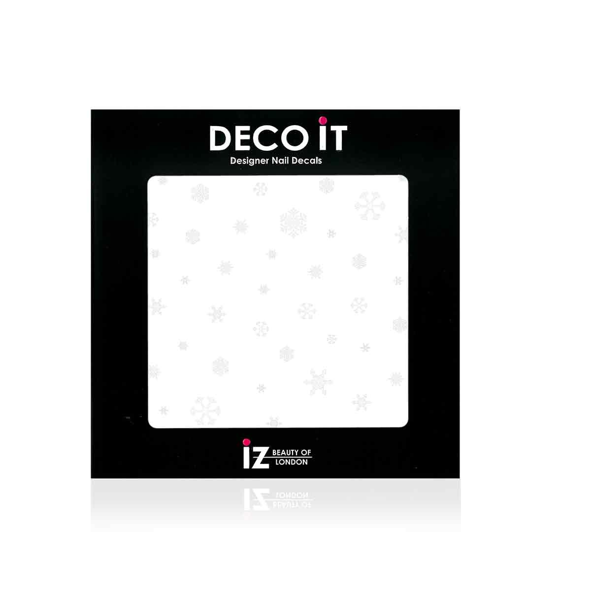 DecoiT_MiniBlizzard