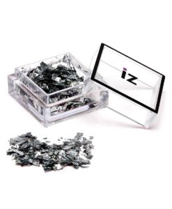 Shatter-iT_silver