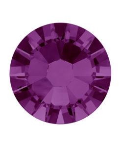 Swarovski-Amethyst-Crystal