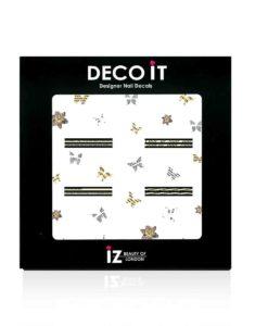 DecoiT_Antique-Flutter-Deco