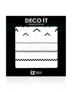 DecoiT_Chevrons