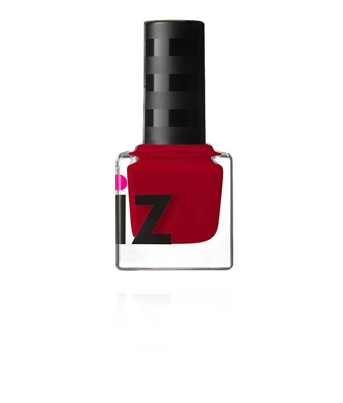 NV925-British-Red