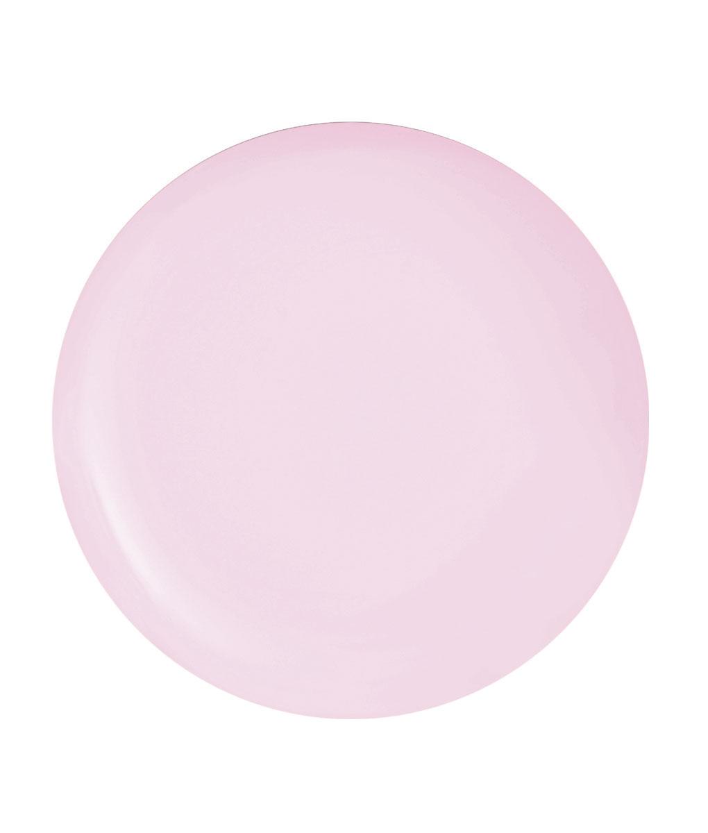Cool-Pink