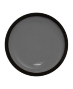 iZ902-Slate-Grey