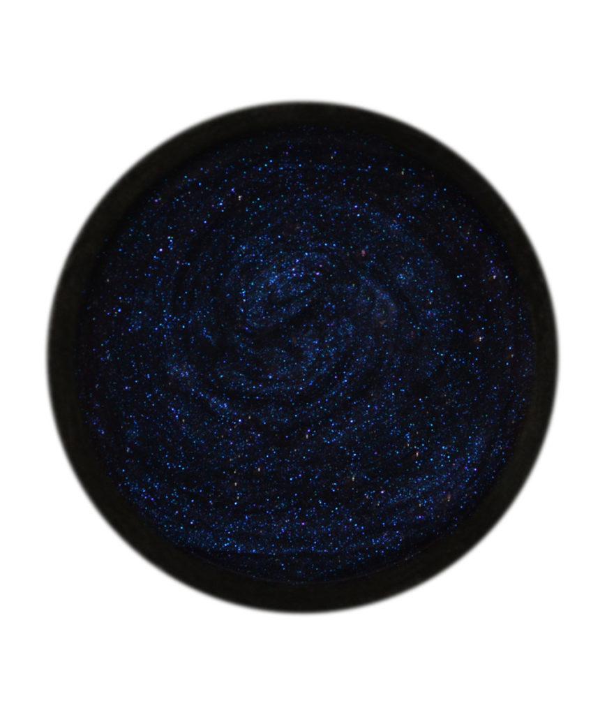 iZ914-Midnight-Navy