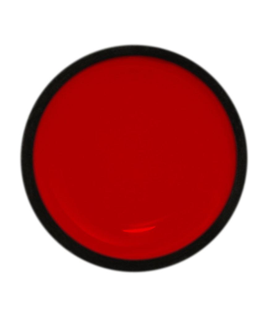 iZ925-British-Red