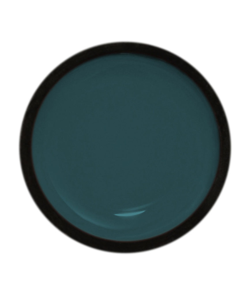iZ929-Peacock-Green