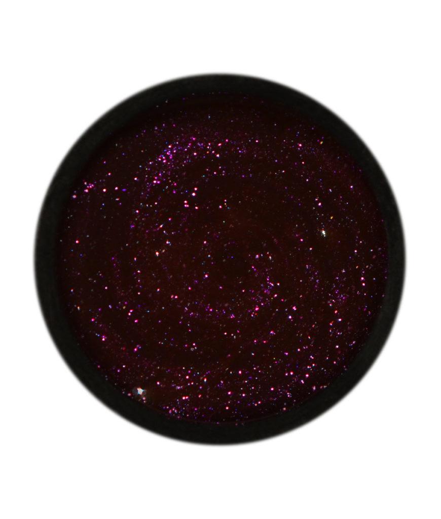 iZ934-Boysenberry-Shimmer