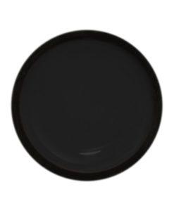 iZ952-Carbon-Black