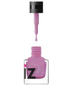 Magenta Magic-mörk rosa skimmer