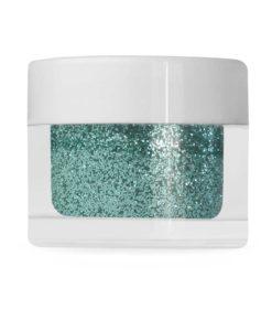 Nyhet! Bio Aqua glitter