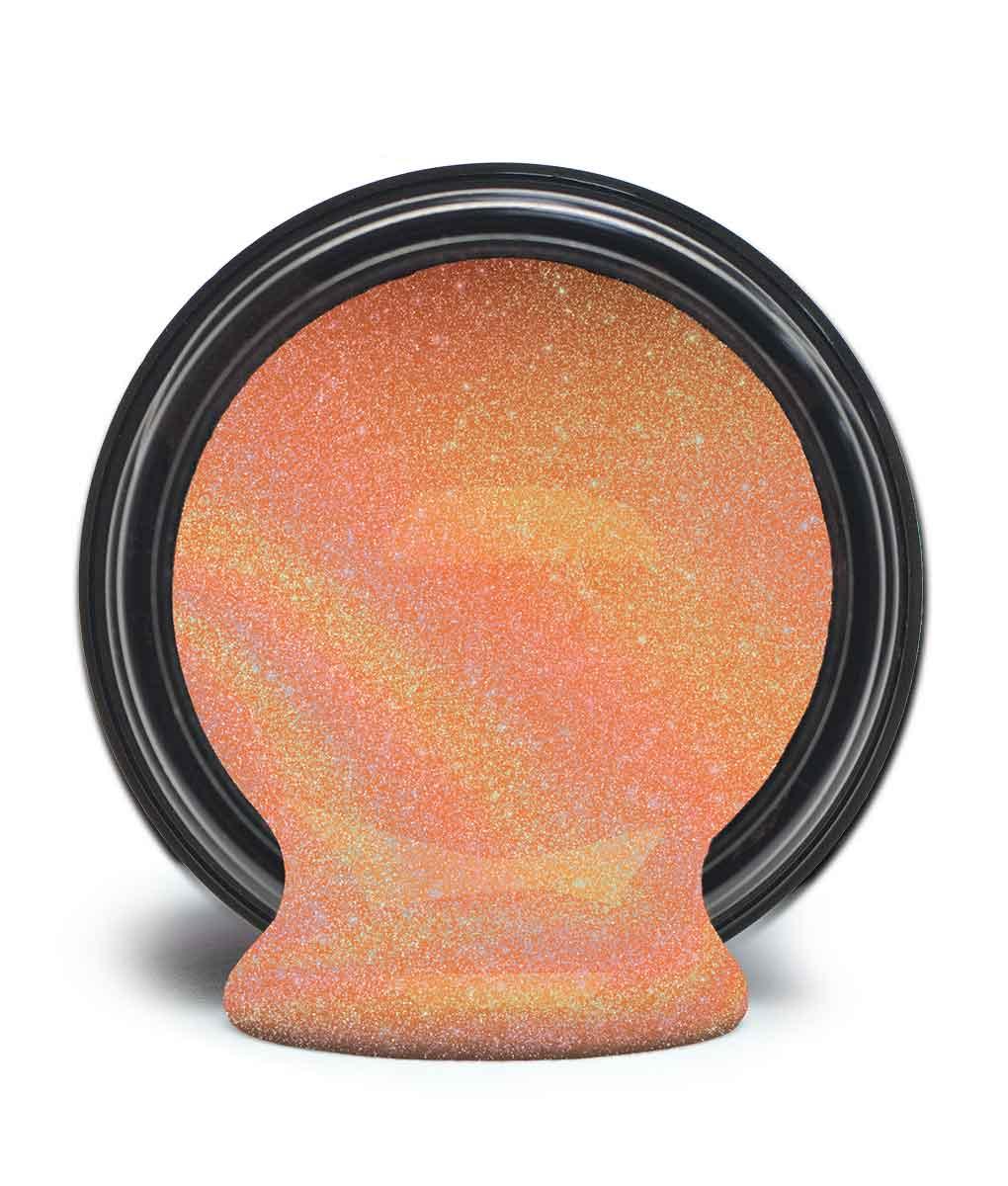 Glittergelé Sunstone